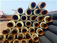 遼寧玻璃鋼纏繞型保溫管銷售報價
