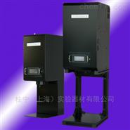 Seric太陽光模擬器