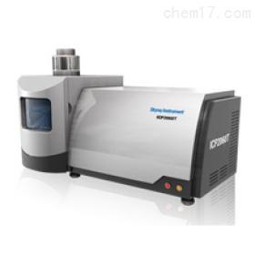 天瑞单道扫描电感耦合等离子发射光谱仪