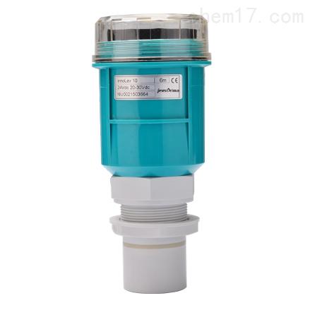 innoLev 10上海进口英国杰普品牌一体式超声波液位计