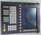 西门子828D常见故障屏幕不亮系统修理专家