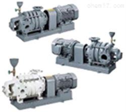 日本川本kawamoto TK型涡轮泵(多级涡流)