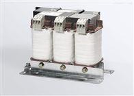 专业授权经销现货德国mdexx美德克斯变压器TAM5742-8AA00-OFAO