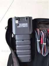 代理商横河BT200布朗协议手操器产品概述