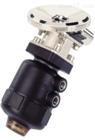 德國BURKERT隔膜閥價格實惠品質保障