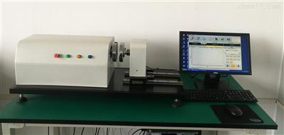 TNW弹簧扭转试验机台式TNW系列微控制弹簧扭转试验机