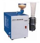 JXFM-110半自动小麦玉米谷物粮食锤式旋风磨