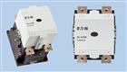 DILDC伊顿Eaton进口 免维护直流接触器DILDC