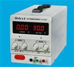 LS-305DLISTOOL利索智能LS305D可调直流电源LS3010D