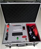 回路电阻自动测试仪