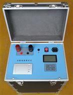 400A回路电阻测试仪