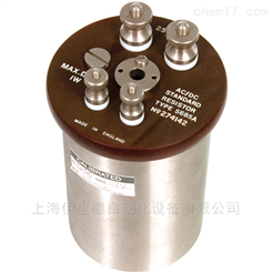 CER6000原装供应德国威卡WIKA标准热电阻