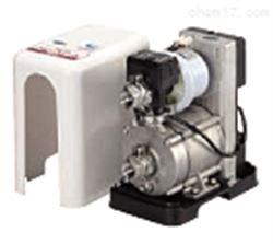 日本川本热水供应辅助压力装置SFRH SFR