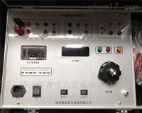 740型微机继电保护测试仪