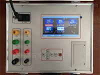 负载直流电阻测试仪厂家