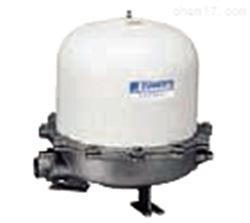 日本川本MRK2-25型水质精细净水器