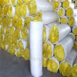 带铝箔玻璃棉卷毡耐烧蚀、耐高温隔热材料