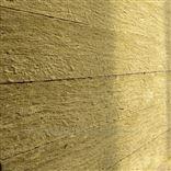 岩棉板生产厂家产品种类 不限保温板 保温棉