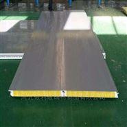 岩棉板每平米价格