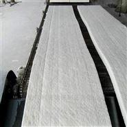 硅酸铝针刺毯保温隔热好、厂家订购价格实惠