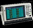 日置3390高性能功率分析仪