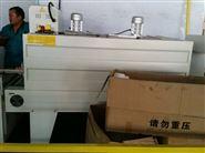 全自動冷熱裝置--鑫儒奕收縮機
