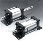 CDS1B125-300-JR-Z73SMC标准气缸SMC