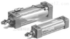 DSS  MDBB100-100SMC气缸SMC