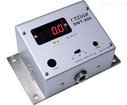 日本思达杉琦扭矩测试仪DWT-200