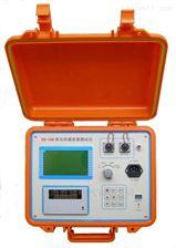 TPYBL-S三相氧化鋅避雷器阻性電流測試儀