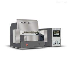 TNKRY-05型全自动熔样机