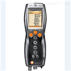 Testo 330-1 LL - 增强版烟气分析仪