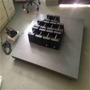 太原25千克电梯砝码,25公斤铸铁砝码锁型
