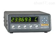 美國福祿克1502A/1504 單通道便攜式測溫儀