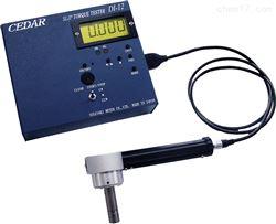 日本思达杉琦滑动扭矩检测器DI-12系列