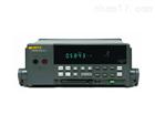 Fluke 2620A/2625A/2635A美国福禄克多路温度采集器测温仪