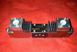 RZMA-A-030/180/M7防爆溢流阀现货热卖