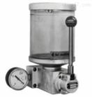 德国WOERNER手动泵性能强低价销售