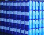 水處理有機硅消泡劑 聚丙烯酰胺選用及施工