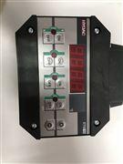 现货专业供应EDS3316压力继电器