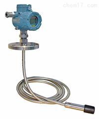 URS-100液位变送器