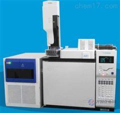 GCMS氣相色譜質譜聯用儀