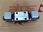 ATOS换向阀DHI系列特约经销商