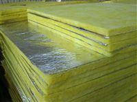型號齊全怎么計算玻璃棉保溫板結構特點
