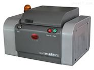 ROHS2.0鄰苯測試儀器 RoHS2.0檢測儀器