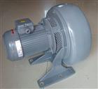 PF150-2HPF直翼式隔热型鼓风机