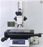 工具显微镜维修价格