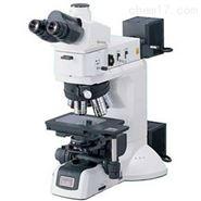 工具顯微鏡專業維修價格