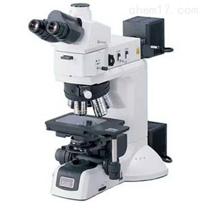 維修金相顯微鏡