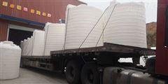 PT-1000L1噸PE塑料桶
